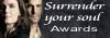 Surrender Your Soul Awards